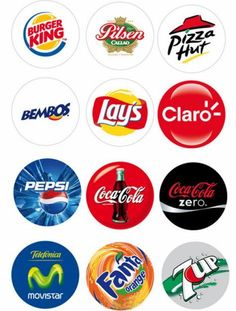 #Publicidad económica de buena calidad!