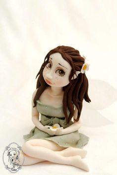 fairy by grasie