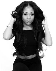 Black Girl Hairstyles For Graduation Love Hair, Gorgeous Hair, Weave Hairstyles, Cute Hairstyles, Curly Hair Styles, Natural Hair Styles, Hair Addiction, Graduation Hairstyles, Playing With Hair