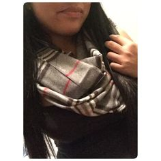 Fraas Cashmink Classic Scarf Brand new with tags. Accessories Scarves & Wraps