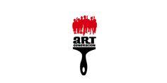 logotipo arte - Buscar con Google