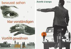 corporate identity, design, international typography, logo, moderism, poster, swiss design, typography