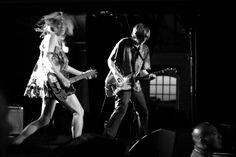 Kim + Thurston, Sonic Youth