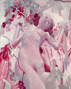james jean art - Google-søk