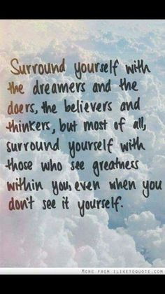 Motivational Quotes that are all positive and inspirational words of wisdom and encouragement from unknown sources Motivacional Quotes, Dream Quotes, Quotes To Live By, Best Quotes, Life Quotes, Judge Quotes, Goal Quotes, Quotes Images, Success Quotes