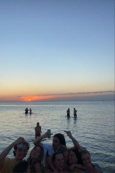 Beach Aesthetic, Summer Aesthetic, Summer Dream, Summer Of Love, Summer Feeling, Summer Vibes, Summer Goals, Teenage Dream, Summer Pictures
