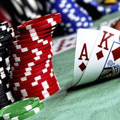 casino games played in macau