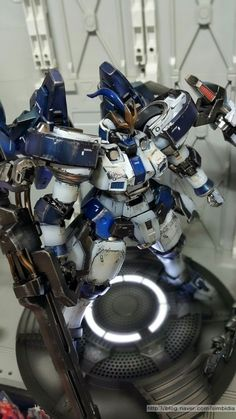 http://gundamguy.blogspot.com/2015/09/mg-1100-tallgeese-iii-painted-build.html