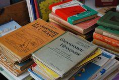Grammaire Francaise
