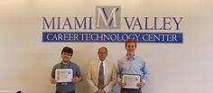 Miami Valley Career Technology Center