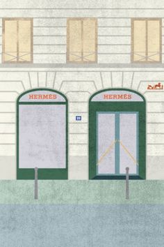 HouseProud_Hermes