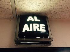 """Ya estamos al aire!  Sintonízanos en el 102.1 FM en nuestro programa """"Yo escucho CONARTE"""".   Estamos hablando de foto danza y artes plásticas #radio #RadioNuevoLeón"""