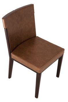 Andorinha Dining Chair Detail