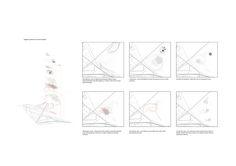 yeon.lee-portfolio JPG24.jpg (1684×1191)