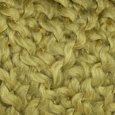 Lion Brand Homespun Yarn 399 Apple Green *** Find out more about the great product at the image link.Note:It is affiliate link to Amazon.