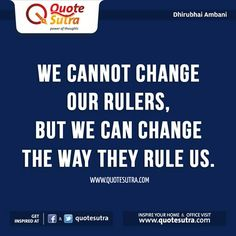 Here is a great #Success #quote by Dhirubhai Ambani that is sure to inspire you