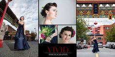 Vivid Photography-Nanaimo BC/  A Sea of Bloom Floral Design -Sooke BC / Bliss Gowns & Events-Nanaimo BC, Maffeo Salon and Day Spa- Nanaimo BC/ Chelsea Dawn Photography and Make-up Artistry- Qualicum Beach BC/Vancouver Island Weddings