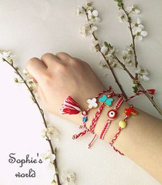 μαρτάκια armparty Sophie's world https://www.facebook.com/Sophies-world-712091558842001/