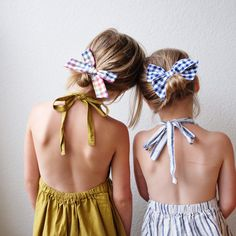 Introducing the Mabo Kids x Wunderkin Co collection. Classic hair bows for summer adventures and 4th of July festivities. Each of these bows is handmade by women in the USA and guaranteed for life. The perfect classic hair bow for your baby, toddler or little girl and her free spirited style.