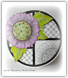 http://miracleartinspirations.blogspot.ca/2015/12/studded-lattice-from-chocolate-baroque.html