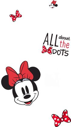 1000 Images About Disney