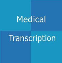 299 Best Careerstep Images On Pinterest Medical Transcriptionist