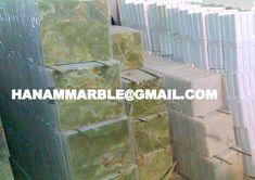 Green onyx Tiles, Green onyx Mosaic Wall Tile, Green onyx Kitchen Tiles, Green Onyx Bathroom Tiles, Green onyx Floor Tiles, Green onyx Tile Price, Pakistan green onyx Tiles,Green onyx Floor,green onyx tiles Suppliers, green onyx tiles Wholesalers, green onyx tiles, green onyx tiles Distributors, green onyx tiles Manufacture, green onyx tiles Producers, Wholesale green onyx tiles,Green Onyx Tiles, onyx mosaic tiles, onyx tile distribution, marble onyx tile distributors, marble tile…