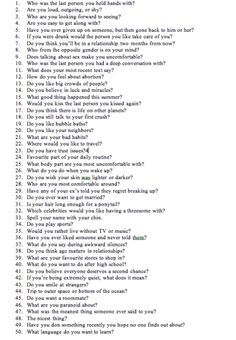 get to know yourself journal writing prompts questions ideas Writing Challenge, Writing Tips, Writing Prompts, Writing Journals, Writing Contests, Article Writing, Essay Writing, Bujo, Journaling