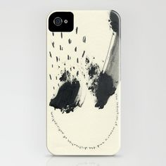 The Seduction of Memory and the Distraction of Anticipation iPhone Case