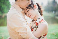 Love will Hug ^ ^
