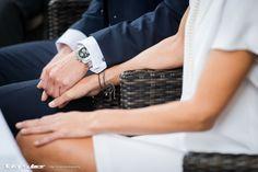 Hochzeit Weyringer Wallersee - Andrea und Bernd Andreas, Blog, Fashion, Pictures, Engagement, Couple, Moda, La Mode, Blogging