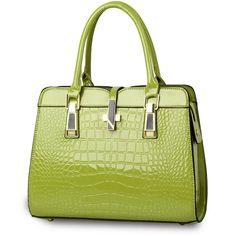 cdb402bb1b59 women messenger bags luxury tote crossbody purses leather clutch handbags  famous brands designer dollar price 2016