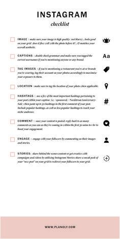 Social Media Plattformen, Le Social, Social Media Marketing, Network Marketing Tips, Social Media Calendar, Marketing Software, Small Business Marketing, Marketing Ideas, Business Branding