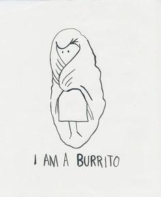 Burritos, Collection, Breakfast Burritos