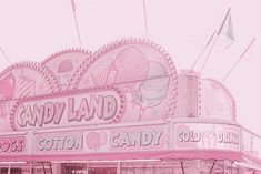 Imagem de pink, candy, and pastel Picture of pink, candy, and pastel Pink Tumblr, Imagenes Color Pastel, Orange Pastel, Pink Themes, Aesthetic Colors, Aesthetic Pastel Pink, Aesthetic Vintage, Aesthetic Fashion, Aesthetic Art