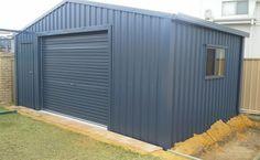 Decowood Sectional Panel Lift Garage Door Prices Steel