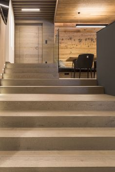 Our new showroom in Admont Studios, Designer, Nature, Home Decor, Italia, Ceiling Trim, Graz, Homemade Home Decor, Naturaleza