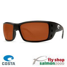 403a363bd8 Gafas de sol Costa del Mar 580P