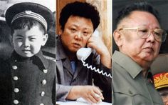 A personality evaluation report on him, compiled by psychiatrists suggested that the big six group of personality disorders - sadistic, paranoid, antisocial, narcissistic, schizoid and schizotypal - which were shared by dictators Adolf Hitler, Joseph Stalin and Saddam Hussein were also dominant in the late North Korean leader, Kim Jong-il.