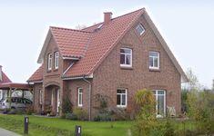 Wohnhaus vom Typ Herrenhaus Nr. 10032 von parc bauplanung GmbH