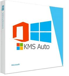 KMSAuto Helper Portable Windows And Office Activator v1.1.4 Free