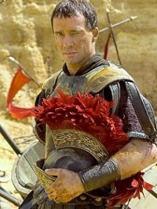 It was Mark Antony's prejudice against the conspirators that was the cause of war against them. He did not listen to the conspirators reasoning for killing Caesar, since he was emotionally involved in the death. This made him prejudice towards Caesar's murders even if their motives were justified. It is this prejudice that kills them.