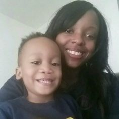 Meet your Seller, Jasmine Hi everyone! I'm Jasmine. I'm in a relationship in which we've made a handsome little boy.. he's my WORLD! So my inventory will consist of women, men, and some baby items, all variety of sizes so be sure to check before buying. All of the things I sell are used unless specified NEW or NEW W/ TAGS but everything is in the best condition to sell and ready to go. I do offer bundling so don't hesitate to ask and I ship out same or next day! Thanks you so much for…