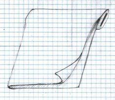 TOVAGLIA BIANCA DI FIANDRA N Drawn Thread, Hardanger Embroidery, Macrame, Stitch, Bathrooms, Towels, Feltro, Ties, How To Sew