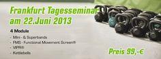 Tagesseminare in Frankfurt  http://www.perform-better.de/Produktkategorien/Seminare-und-Workshops/Tagesseminare.html