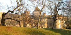 Château de Saint-Point ►► http://www.frenchchateau.net/chateaux-of-bourgogne/chateau-de-saint-point.html?i=p