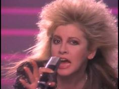 Stevie Nicks - I Can't Wait (Extended Mix) Cinematic Photography, Artistic Photography, 80s Music, Dance Music, Lindsey Buckingham, Stevie Nicks Fleetwood Mac, I Cant Wait, Girl Gifs