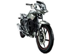 For new generation great sporty and best performance TVS Apache RTR Bikes in India, here you can find the full details with prices..