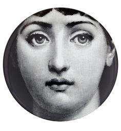Piero Fornaseti - Lina Cavalieri