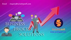 Scrutiny Software Solutions provide seamless additional supporting services to ensure uninterrupted business services for the client's organizations We provide services like payroll, call centre, Back office Data processing and more. Call Centre, Data Processing, Virtual Assistant, Chennai, Organizations, Digital Marketing, Software, Business, Organizing Clutter